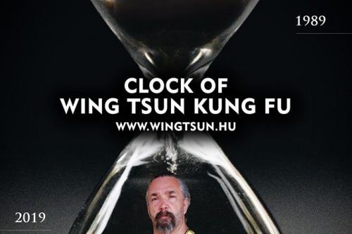 wt_clock_of_wt