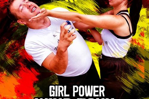 wt_girl_power